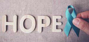 hope 300x141 - Home - Final