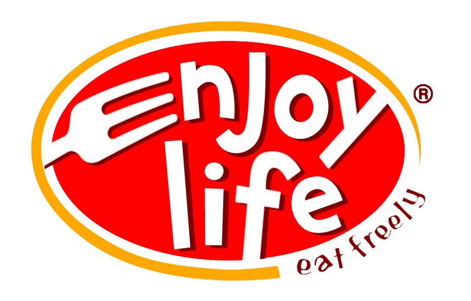 Enjoy Life Foods - Home - Final