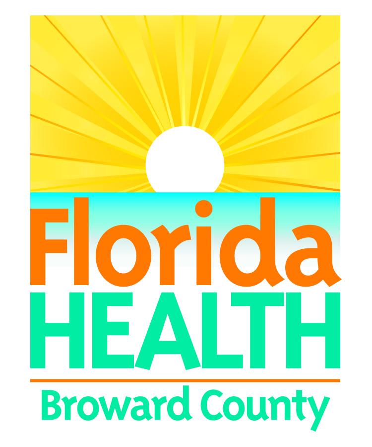 Florida Department of Health - Home - Final