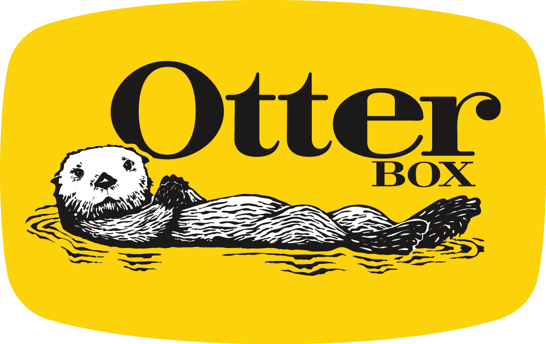 OtterBox - Home