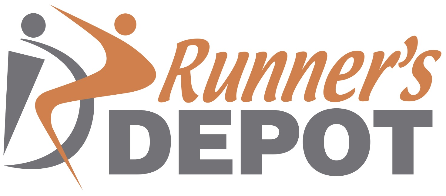 Runners logo - Home - Final