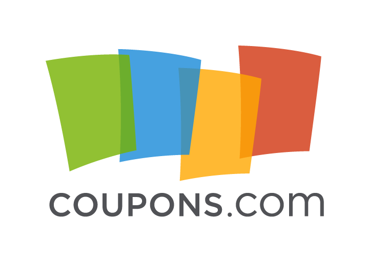 Coupons logo big - Home