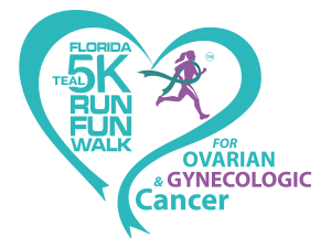FLORIDA TEAL 5K RUN 090817 300x225 - BECOME A VENDOR