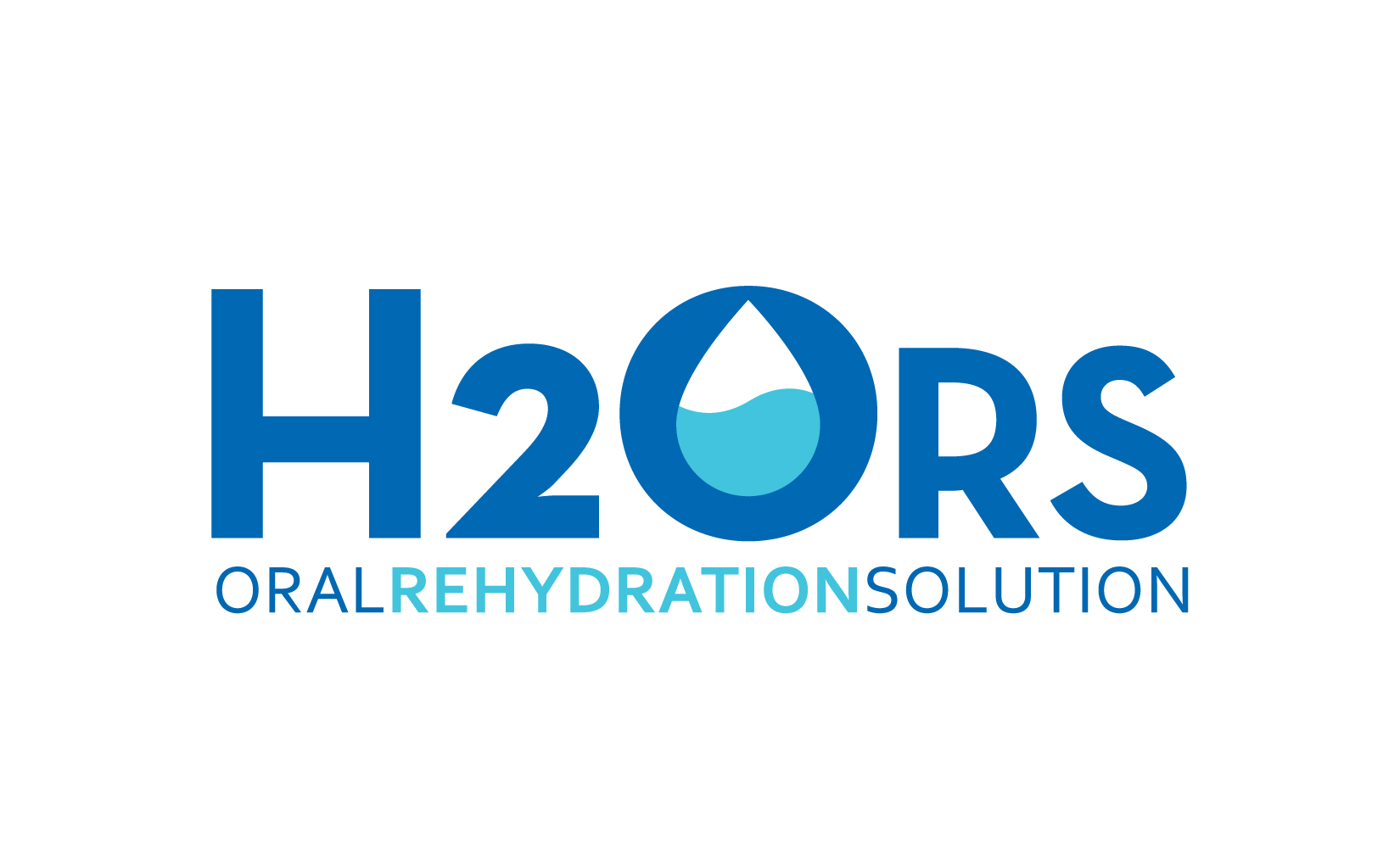 H2ORS logo293 - Home - Final