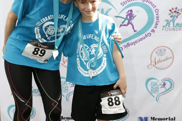 KF 0731 600x400 - Florida Teal 5K Run/ Fun Walk 2016