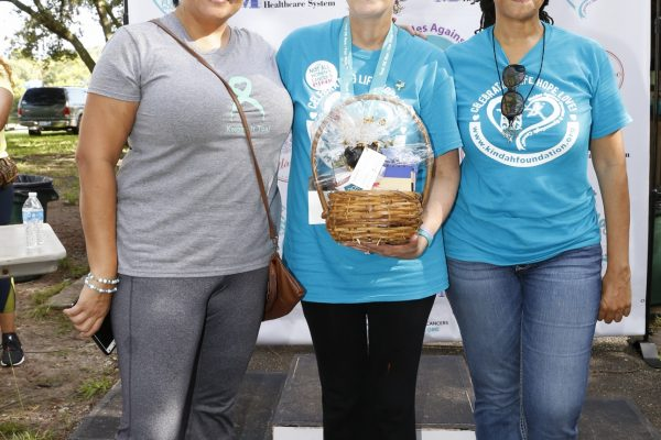 KF 0863 600x400 - Florida Teal 5K Run/ Fun Walk 2016