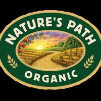 NP-Logo-EN-4C-®-2017