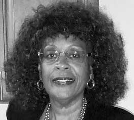 mariylyn - Marilyn Byrd