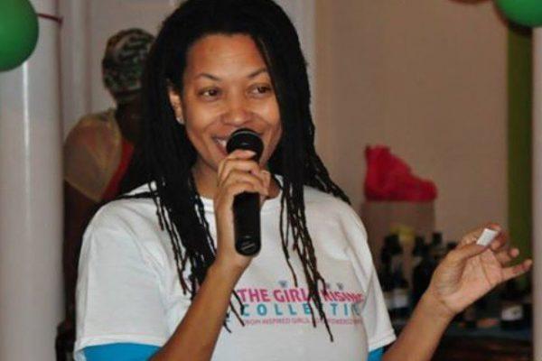 2020 1 600x400 - Hispanic Women Health Awareness -Fort Lauderdale 2016