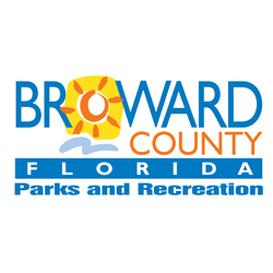 Broward Country Florida Par - The Sponsors/ Partners/ Supporters