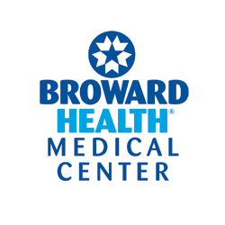 Broward Health Medical Cent - The Sponsors/ Partners/ Supporters