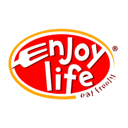 Enjoy Life Logo - The Sponsors/ Partners/ Supporters