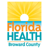 florida-health-broward-coun