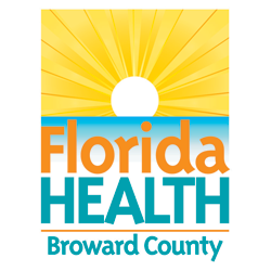 Florida Health Broward Coun - The Sponsors/ Partners/ Supporters