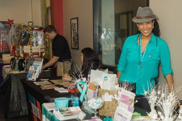 Hispanic Women 600x400 - Hispanic Women Health Awareness -Fort Lauderdale 2016