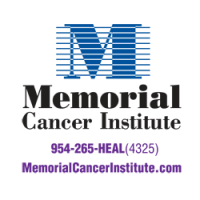 memorial-cancer-institute