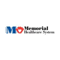 memorial-healthcare-system