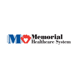 Memorial Healthcare System  - The Sponsors/ Partners/ Supporters