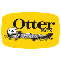 otter-box-logo