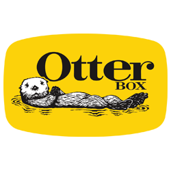 Otter Box Logo - The Sponsors/ Partners/ Supporters