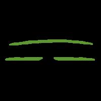 running-central-logo