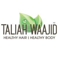 taliah-waajid-logo