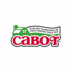 cabot logo - The Sponsors/ Partners/ Supporters