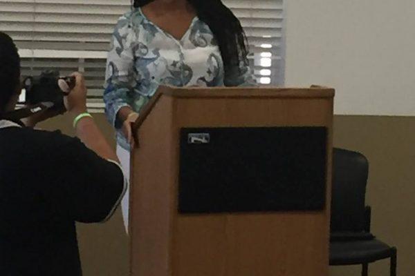 teach 3 600x400 - Hispanic Women Health Awareness -Fort Lauderdale 2016