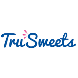 tru sweets logo - The Sponsors/ Partners/ Supporters