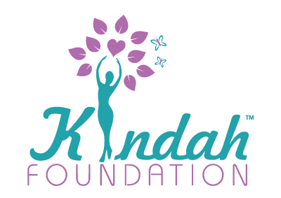 logo2 - About The Foundation