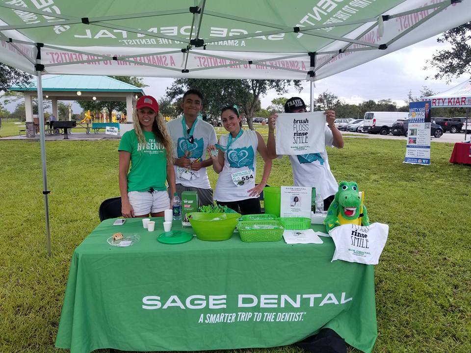21766841 10214662365977654 1919020929174933884 n - Florida Teal 5K Run/ Fun Walk 2017