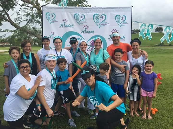 FB IMG 1506268118925 - Florida Teal 5K Run/ Fun Walk 2017