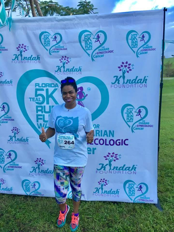 FB IMG 1506268198165 - Florida Teal 5K Run/ Fun Walk 2017