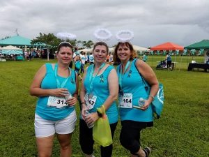 FB IMG 1508885065991 300x225 - Florida Teal 5K Run/ Fun Walk 2017