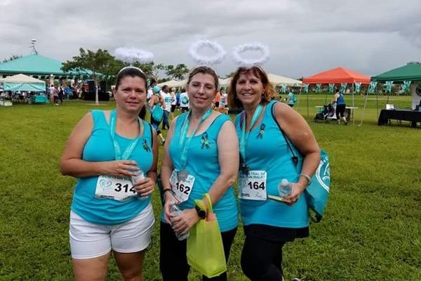 FB IMG 1508885065991 600x400 - Florida Teal 5K Run/ Fun Walk 2017