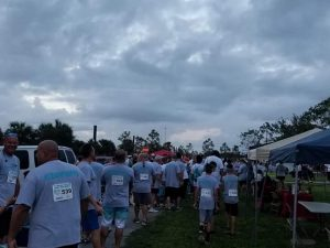 FB IMG 1508885096825 300x225 - Florida Teal 5K Run/ Fun Walk 2017