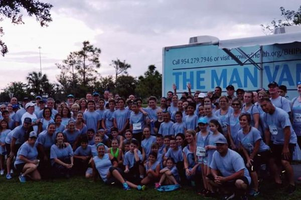 FB IMG 1508885106409 002 600x400 - Florida Teal 5K Run/ Fun Walk 2017