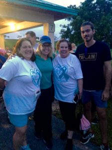 FullSizeRender 007 225x300 - Florida Teal 5K Run/ Fun Walk 2017