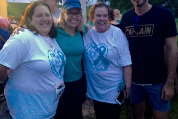 FullSizeRender 007 600x400 - Florida Teal 5K Run/ Fun Walk 2017