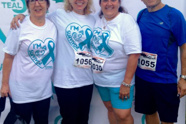 FullSizeRender 009 600x400 - Florida Teal 5K Run/ Fun Walk 2017