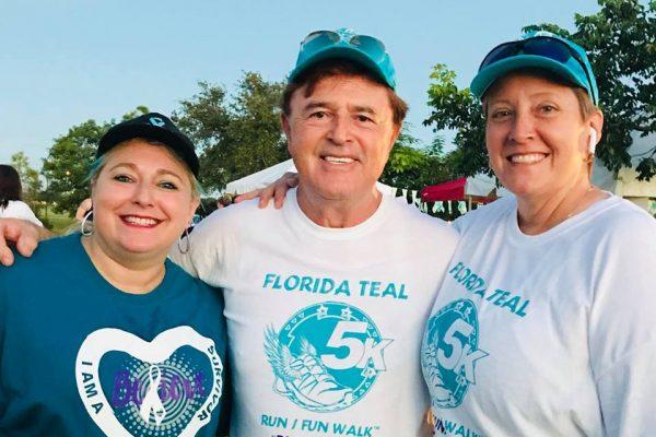 1 600x400 - Florida Teal 5K Run & Fun