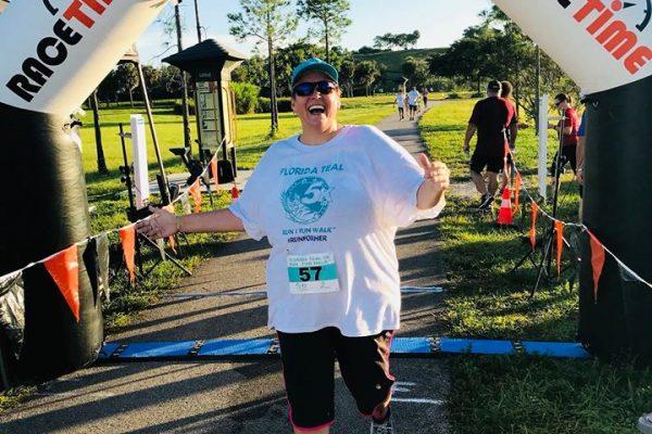 2 600x400 - Florida Teal 5K Run & Fun