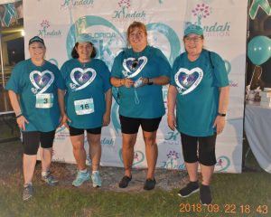 DSC 0003 Update 300x240 - Florida Teal 5K Run 2018