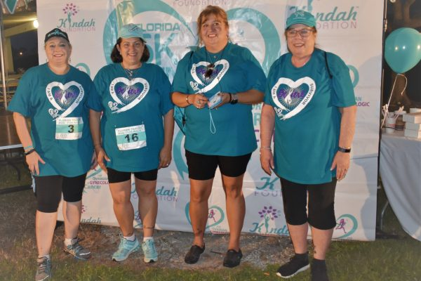 DSC 0003 Update 600x400 - Florida Teal 5K Run 2018