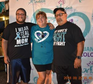 DSC 0006 UPDATE  300x272 - Florida Teal 5K Run 2018