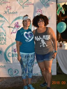DSC 0007 UPDATE  228x300 - Florida Teal 5K Run 2018