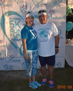 DSC 0008 UPDATE 240x300 - Florida Teal 5K Run 2018