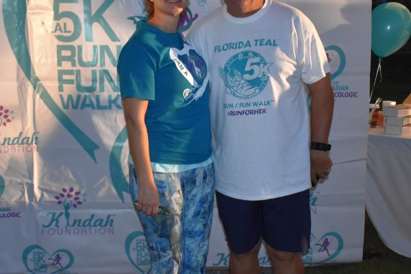 DSC 0008 UPDATE 600x400 - Florida Teal 5K Run 2018