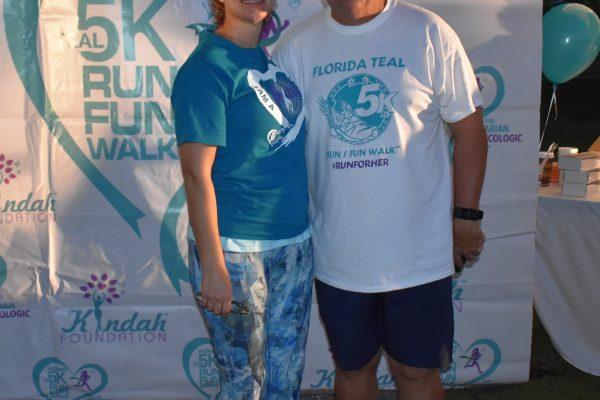 DSC 0008 UPDATE 600x400 - Florida Teal 5K Run 2018