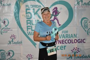 DSC 0011 300x200 - Florida Teal 5K Run 2018